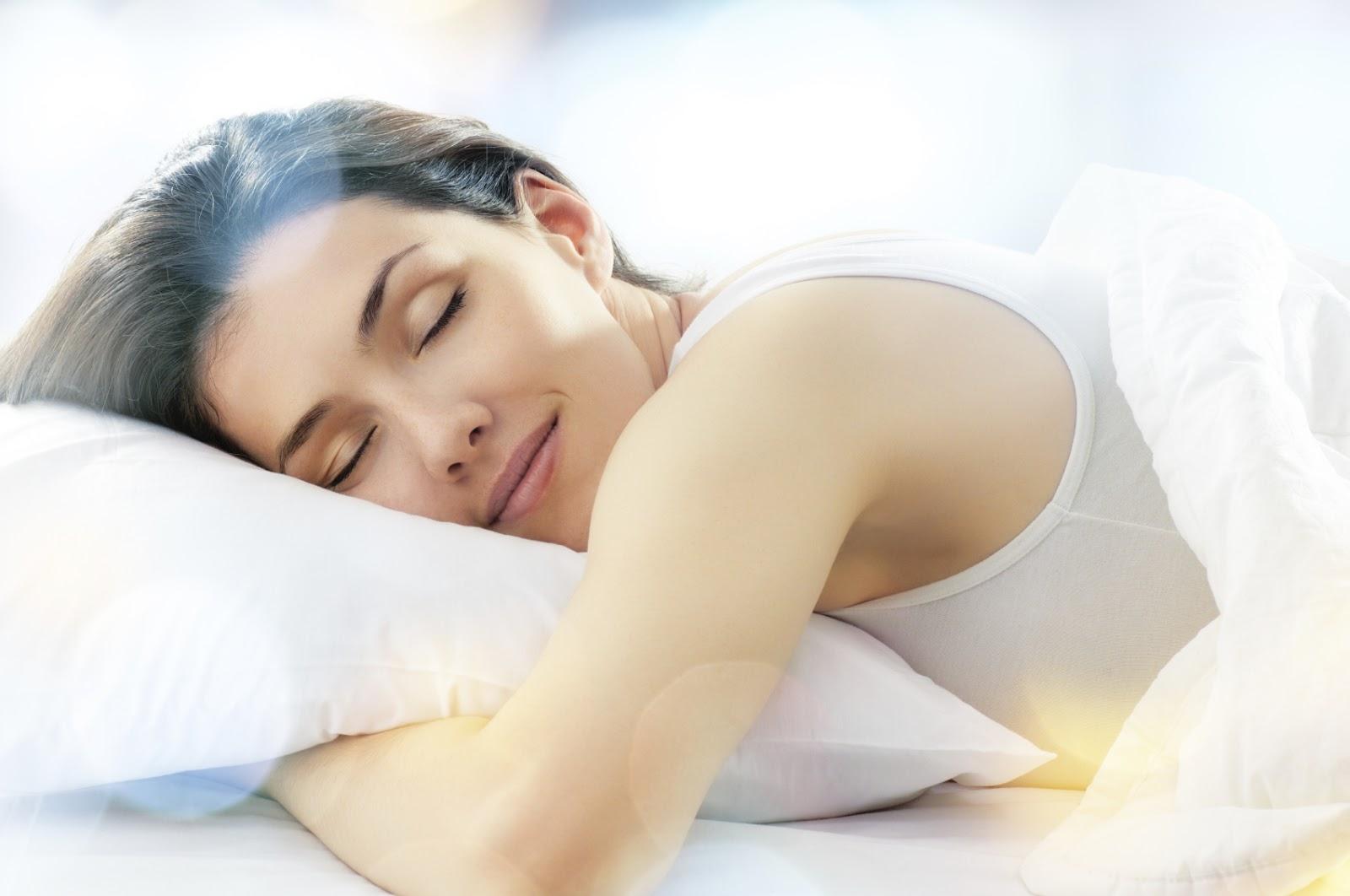 Сонник - спать спать во сне — к воровству.