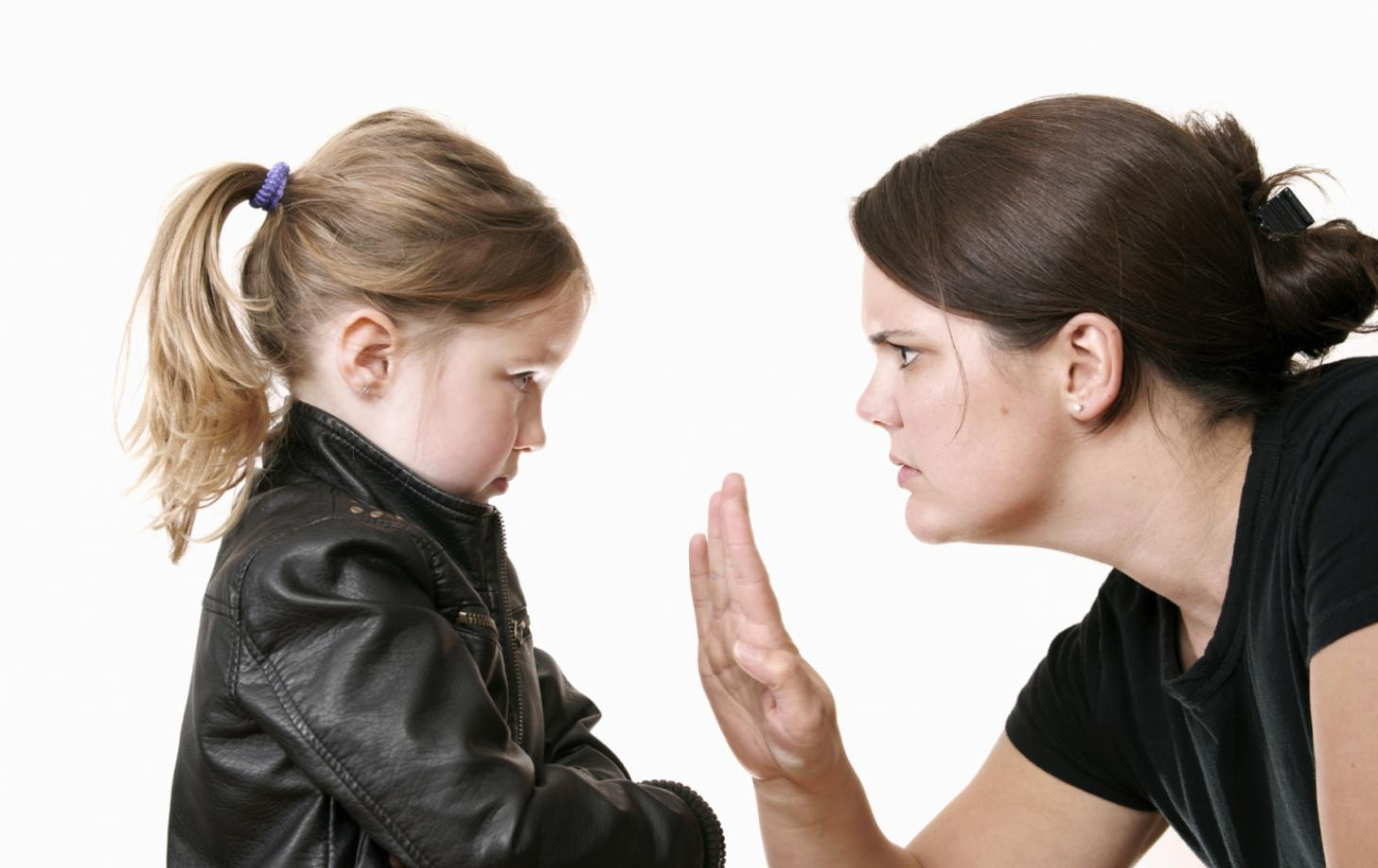 emotion and parents Emotional incest, also known as covert incest, is a dynamic that occurs in parenting where the parent seeks emotional support through their child that should be sought through an adult.