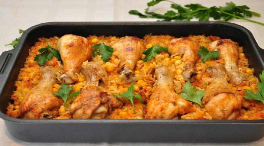 Особенно популярно второе блюдо из курицы - рецепт с фото подскажет, как приготовить блюдо на второе максимально быстро и без лишних затрат.