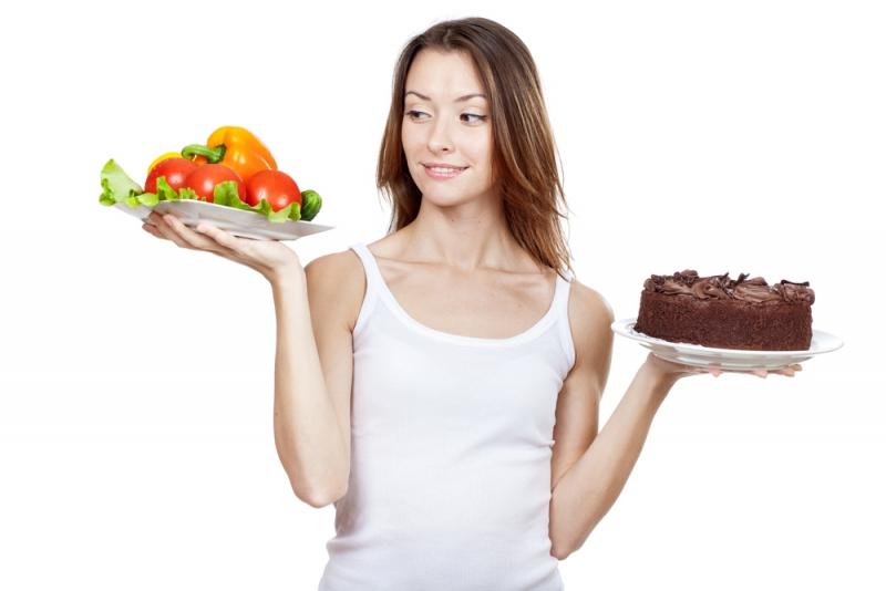 Шоколадная диета отзывы, результат Все диеты