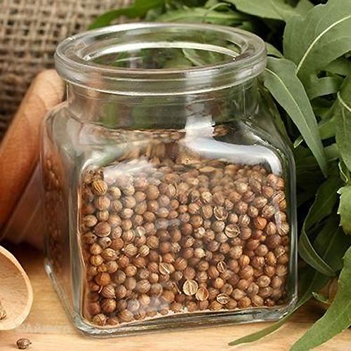 Очень эффективное природное средство для лечения почек, поджелудочной железы и печени