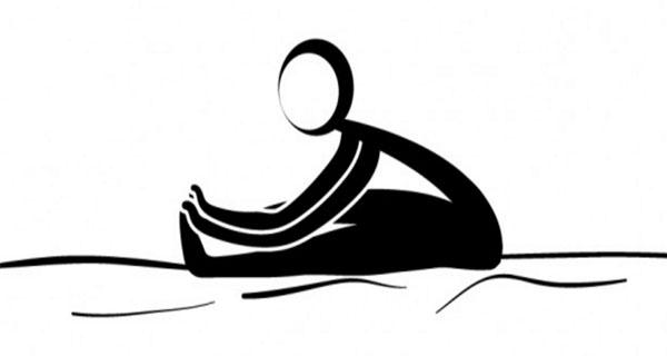 Делайте эти упражнения перед сном и с вашим телом произойдут невероятные вещи! проверено, они работают!