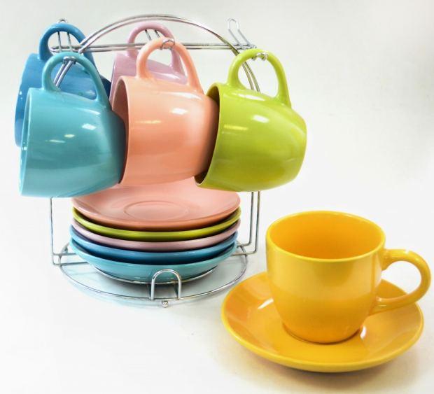 Посуда фотографии