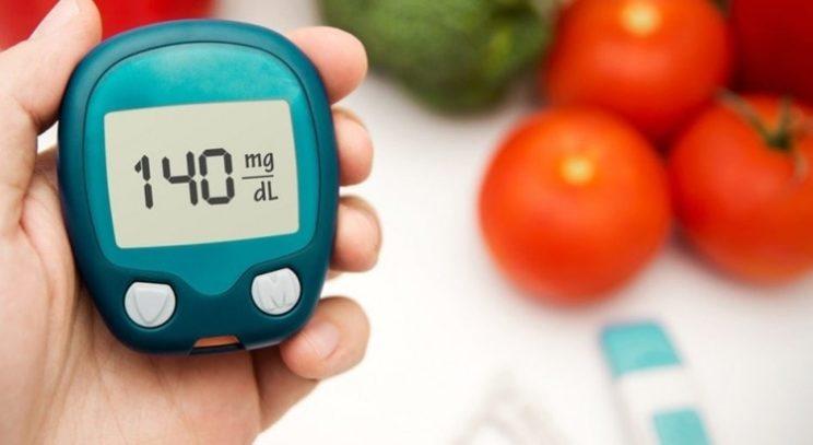 14 ранних признаков, что сахар в вашей крови повышен, и пора начать беспокоиться