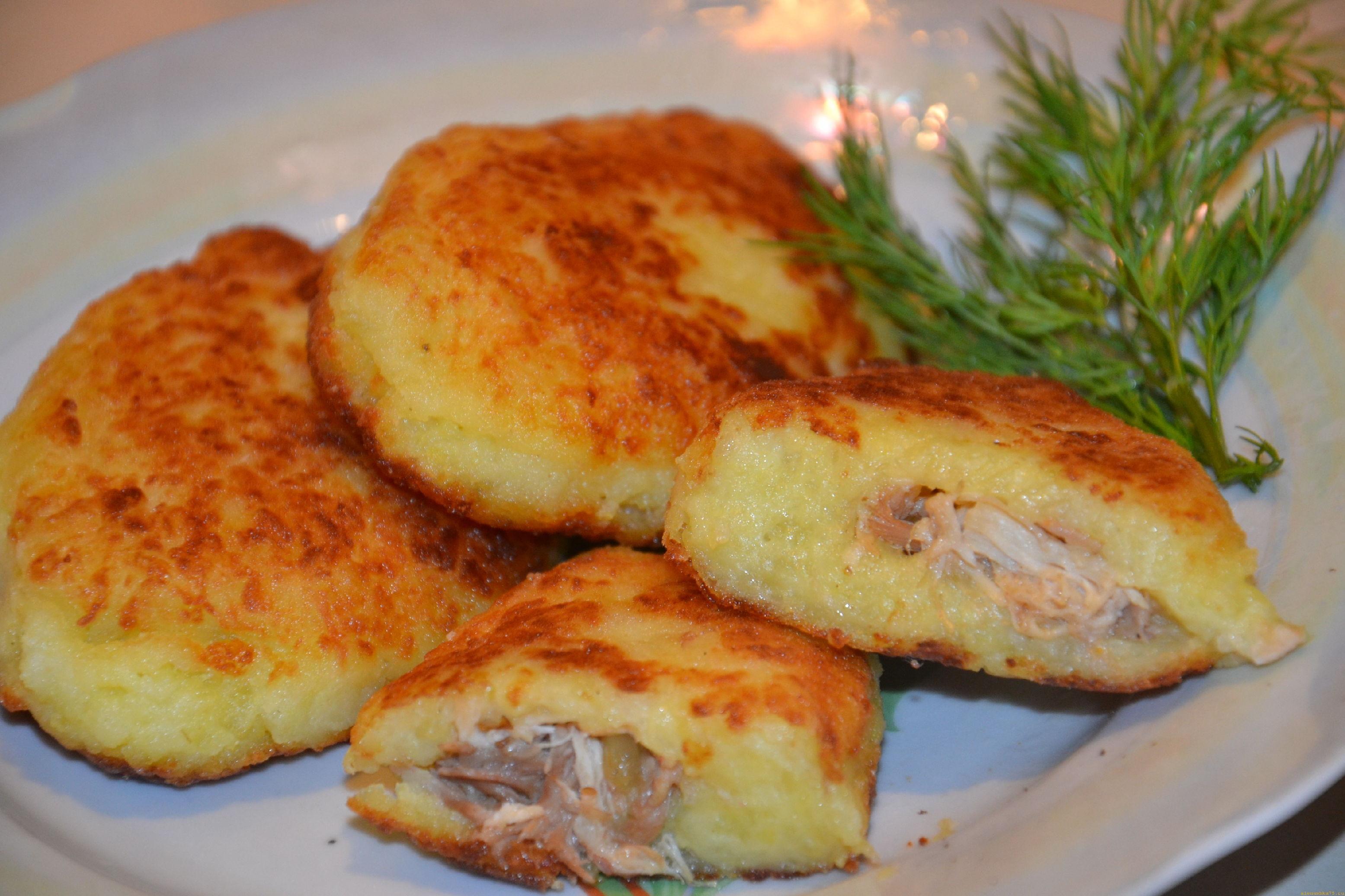 Рецепты приготовления картофеля с фаршем в духовке рецепт