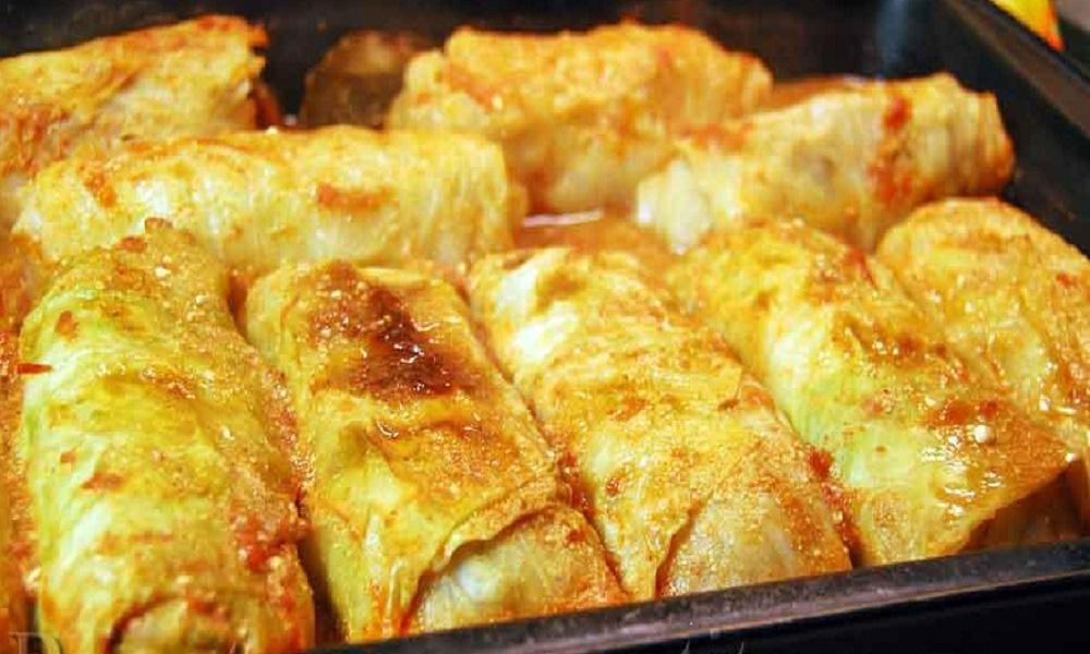 Жаркое в горшочке из телятины с картошкой в духовке рецепт