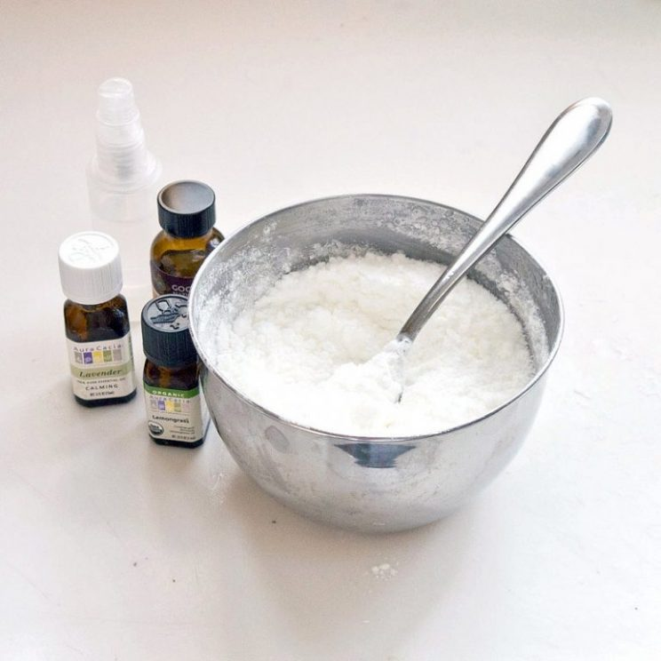 Профессор Неумывакин лечение содой и перекисью водорода
