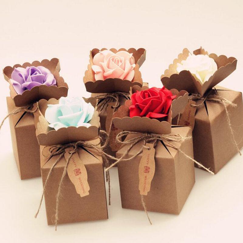 Заказ упаковка подарки 24