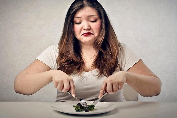 Что нужно исключить из рациона чтобы похудеть