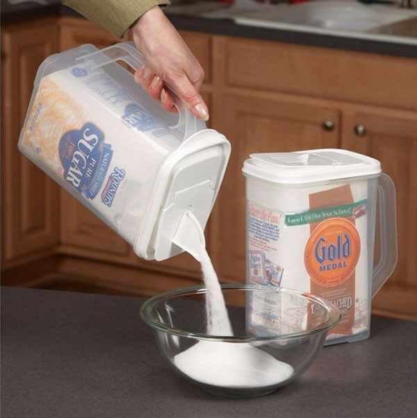 питание для быстрого похудения в домашних условиях