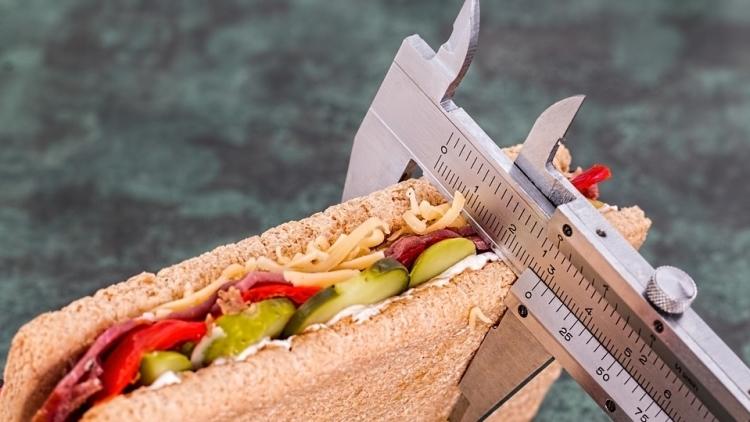 голодание снижает холестерин