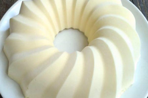 Сырники классические из творога на сковороде рецепт с фото