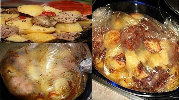 Суп с красной рыбой рецепт